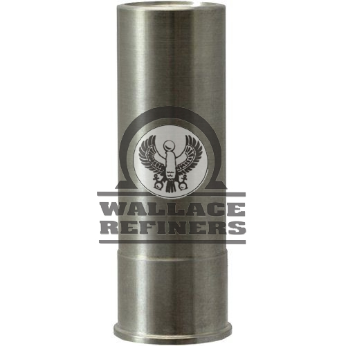 5 oz Silver Bullet (12 Gauge