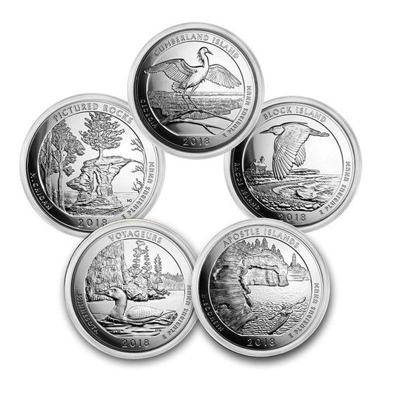 varied-5-oz-coins
