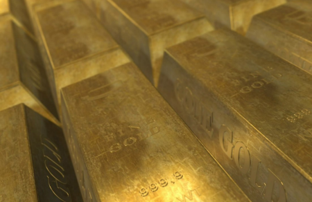 Gold investment demand continues to drive markets as physical demand continues to fall – Refinitiv