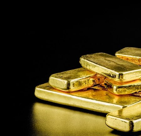 Investors still see value in gold as physical demand drops 19% in Q3 – World Gold Council