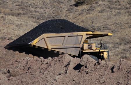 Aurelia Metals acquires Dargues Gold Mine for A$205 million