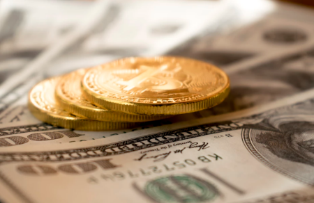 Gold price is in a new chart pattern and there is no telling how high it will go – Wells Fargo