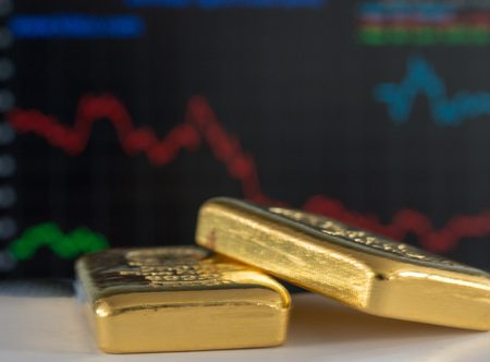 Gold rallies should be sold, price could drop to $1,500 in 2021 – DeCarley Trading