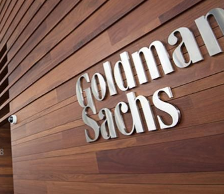 Goldman Sachs holding firm with $2,300 gold price forecast as inflation pressures build
