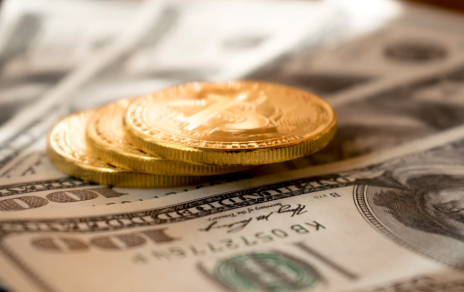 Investors holding record levels of gold for fifth consecutive month - LBMA