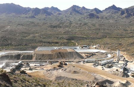 Northern Vertex reports 55% gold output increase in Q3 2020; net loss jumped 233% on non-cash revaluation