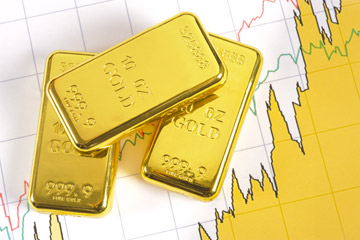 There are still scenarios where gold price can push back above $2,000 – Franklin Templeton