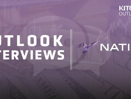 A weaker dollar won't be enough to drive gold prices higher in 2021 – Natixis