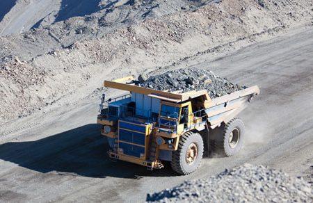 Alamos Gold to buy Trillium for $25 million