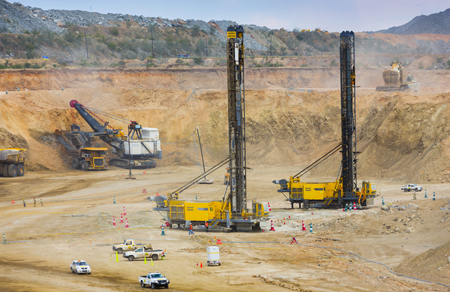 Anglo American plans to raise 2021 PGM production by 19%