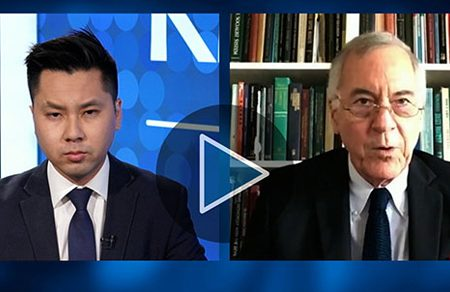Gold to enter bull 'supercycle' in 2021, here's why – Steve Hanke