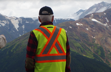 Seabridge Gold raises US$105 million to acquire Pretivm's Snowfield project
