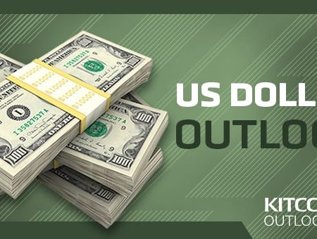 U.S. dollar outlook 2021: 'Significant weakness' in store for greenback as global economy recovers – analysts