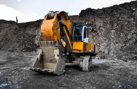 Alba Mineral Resources recommence drilling at the Clogau-St David's Gold Mine in Wales