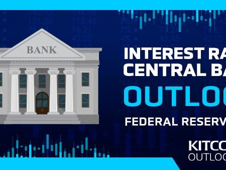 Central bank domination over financial markets to continue through 2021