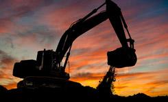 Minera Alamos readies Santana gold mine for production