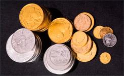 Seabridge Gold to raise up to US$75 million