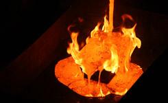 Eldorado declares maiden high-grade gold resource at Ormaque