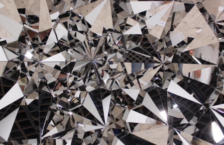 Mountain Province Diamonds restarts Gahcho Kué