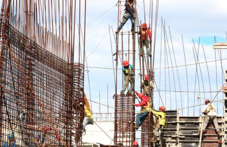 Nexa reports 13% zinc output decline in 2020
