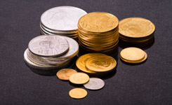 Osisko Gold Royalties reports record revenues, declares dividend