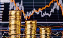Teck announces dividend | Wallace Refiners