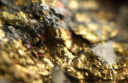 Africa-focused tin producer Alphamin reports record production and EBITDA