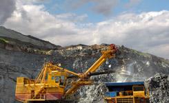 Fortune Bay reports 1.2 Moz of gold in Saskatchewan