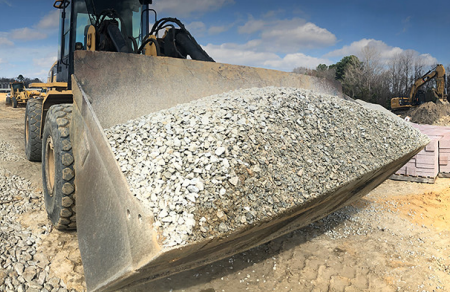 Galantas Gold restarts blasting of higher-grade ore at Omagh