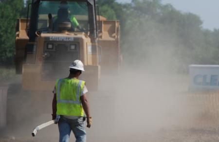 Minera IRL ups revenue in Peru, advances Ollachea project