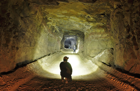 Top 10 largest gold mines in Canada in 2020 – report