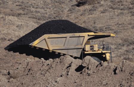 Commerce advances PFS for Ashram rare earths deposit in Quebec