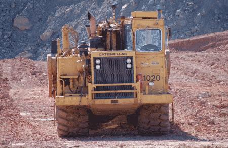 Eldorado Gold obtains one of key approvals for Skouries