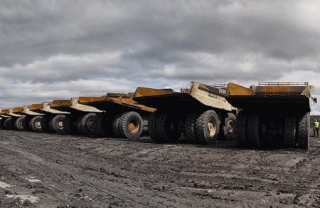 GR Silver acquires past-producing La Trinidad gold mine in Mexico