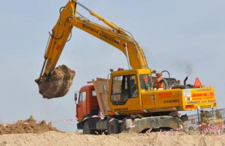 Irish miner IMC buys Karaberd Mine in Armenia