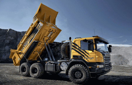Japan's JOGMEC bets on Lofdal heavy rare earths project in Namibia