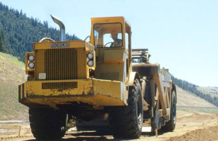 Porgera gold mine restart on track – Barrick Gold
