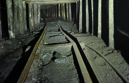 Sale of Argonaut Gold's Ana Paula project collapsed