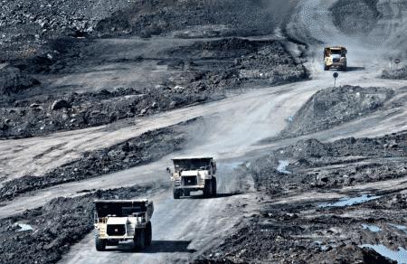 Australia's Firefinch revitalizes Morila gold mine in Mali