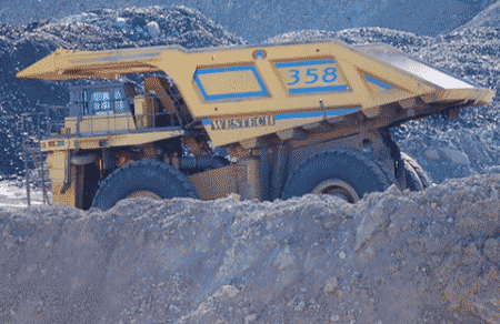 Pan African bumps gold production guidance for 2021