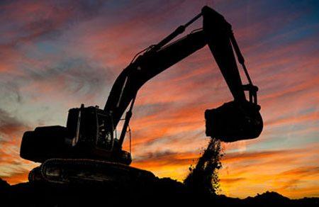 Santacruz Silver cuts net loss as production jumps 29% in 2020