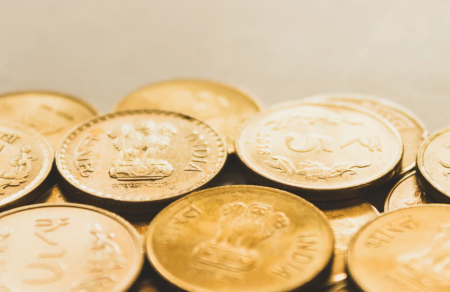 Investors once again see value in gold as 65.3 tonnes flows into ETFs in May – WGC