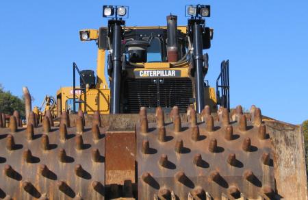 Russian mining giant Nornickel resumes mining at Taimyrsky